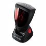Сканер штрих-кода ChampTek Libra L-7050, USB