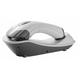 Сканер штрих-кода Argox AS-8020 CL