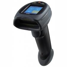 Сканер штрих-кода Cino F790WD, ручной, беспроводной, USB, Wi-Fi
