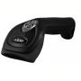 Сканер штрих-кода Cino F560, USB