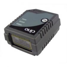 Сканер штрих-кода Cino FM480,  USB-COM/KB