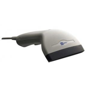 Сканер штрих-кода CipherLab 1090 plus, RS-USB (без кабеля и блока питания)