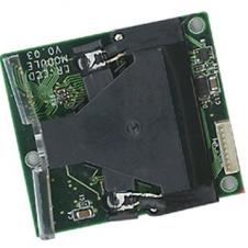 Сканер штрих-кода CipherLab 1405, RS (встраиваемый)