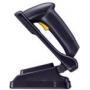 Сканер штрих-кода CipherLab 1500,RS-USB (подставка,без кабеля и питания)
