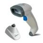 Сканер штрих-кода Datalogic QuickScan Imager QD2430, ЕГАИС