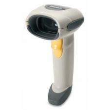 Сканер штрих-кода Symbol LS4208-SR20001ZZR, мультиинтерфефейсный, без БП и кабеля