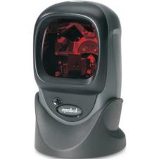 Сканер штрих-кода Symbol LS9203I-7NNK0100ER, KB, (подставка+блок питания)