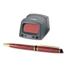 Сканер штрих-кода Symbol MS-1207FZY-I000R, USB/SYNAPSE (встраиваемый)