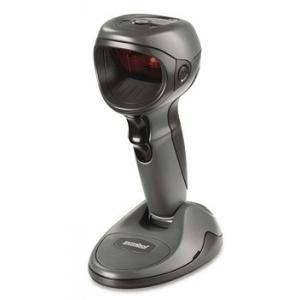 Сканер штрих-кода Symbol DS9808-SR7NNR01BR, RS, БП