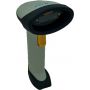 Сканер штрих-кода Vioteh 1101