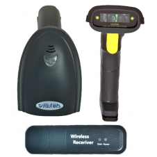 Сканер штрих-кода Vioteh 2209