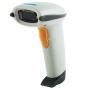 Сканер штрих-кода Vioteh VT 1203
