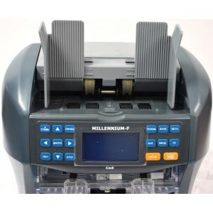 Сортировщик банкнот Millennium F