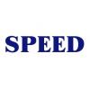 Счетчики монет Speed