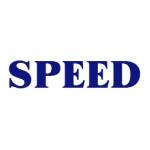 Счетчики банкнот Speed