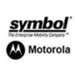 Сканеры штрих-кода Symbol
