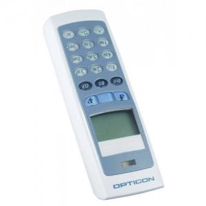 Терминал сбора данных Opticon OPL9728