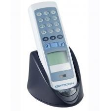 Терминал сбора данных Opticon OPL9728 (подставка, блок питания, интерфейсный кабель)