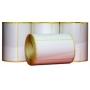 Этикет-лента 100х150 полипропилен (300)