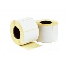 Этикет-лента 56х98 полипропилен (400)