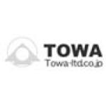 Аппликатор Towa