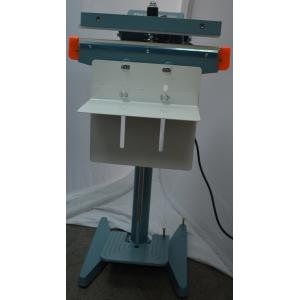 Упаковщик банкнот CmE 105 безвакуумный упаковщик
