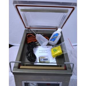 Упаковщик банкнот CmE 1100 вакуумный упаковщик
