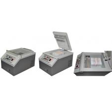 Упаковщик банкнот Dors 410 (вакуумный упаковщик)