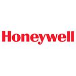 Терминалы сбора данных Honeywell