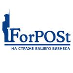POS-системы ForPOSt
