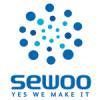 Принтеры этикеток Sewoo