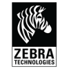 Принтеры этикеток Zebra