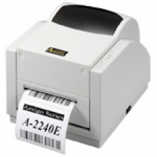 Принтер этикеток Argox A-2240E, Com, Lan, USB