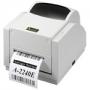 Принтер этикеток Argox A-2240, Com, USB (нож)
