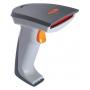 Сканер штрих-кода Argox AS-8310