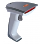 Сканер штрих-кода Argox AS-8312