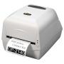 Принтер этикеток Argox CP-2140E RS-232, USB,Lan