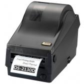 Принтер этикеток Argox OS-2130D, Com, USB