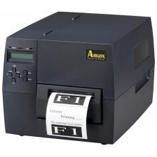 Принтер этикеток Argox F1 Com, PS/2, USB