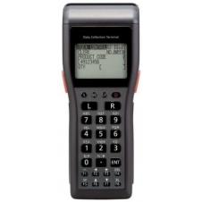Терминал сбора данных Casio DT-930