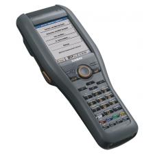 Терминал сбора данных Casio DT-X30