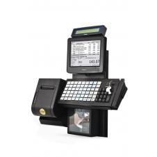 POS-система ForPOSt Retail Классик