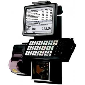 POS-система ForPOSt Retail Люкс