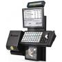 POS-система ForPOSt Retail Профи