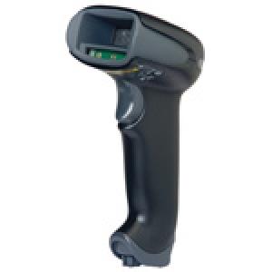 Сканер штрих-кода Honeywell MS1900 Xenon, ЕГАИС