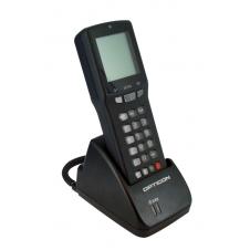 Терминал сбора данных Opticon H13 (аккумулятор, подставка, блок питания, интерфейсный кабель)