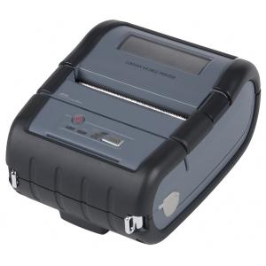 Принтер этикеток Sewoo P30