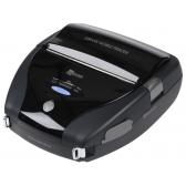 Принтер этикеток Sewoo P41