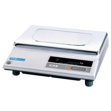 Порционные весы CAS AD 25