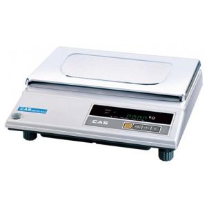Порционные весы CAS AD 0.5